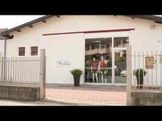 Pella Sportswear custom high tech bike wear fine and Pure Made in Italy since 1980 Presentation
