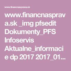 www.financnasprava.sk _img pfsedit Dokumenty_PFS Infoservis Aktualne_informacie dp 2017 2017_01_04_tabulka_K_DPPO_2016.pdf