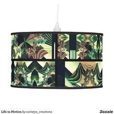 Life in Motion Pendant Lamps Green Lamp, Green Table, Pendant Lamps, Table Lamp, Lighting, Life, Home Decor, Green Desk, Ceiling Light Fixtures