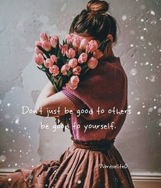 Quotes For Dp, Cute Images With Quotes, Choose Quotes, Cheer Quotes, Girly Quotes, Love Me Quotes, Mixed Feelings Quotes, Good Thoughts Quotes, Attitude Quotes