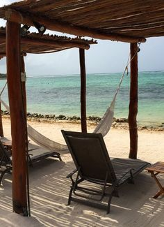10 Ways to Live Like a Local in Tulum