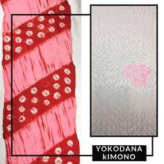 Organizing Tips, Organization Hacks, Fabric Suppliers, Kimono Fabric, Yoko, Japanese Kimono, Vintage Japanese, Outdoor Blanket, Fabrics