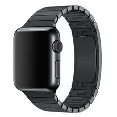 Apple: Space Black L