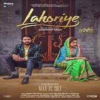 Lahoriye (2017) Punjabi DVD Print Full Movie Watch Online http://www.4kfreemovie.com/lahoriye-2017-punjabi-full-movie-watch/