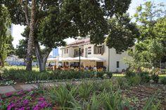 The great outdoors :)  #Interior_design #Coffee_interior_design #Cafe_interior_design #Tel_aviv #Restaurant_interior_design #interiordecor #architectureporn #designporn #interiorstyling #interior123 #Landwer #Landwer_cafe #Garden #Templar