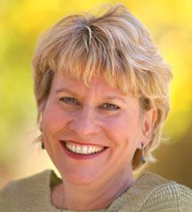 Using the Power of Your Consciousness for Healing Discover the Science-based X-Factor in Creating Radiant Health A Free Virtual Event Featuring Former President and CEO of the Institute of Noetic Sciences Dr. Marilyn Schlitz