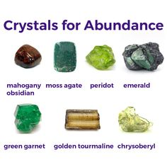 Tips And Strategies For spiritual healing cleansing Crystals Minerals, Rocks And Minerals, Crystals And Gemstones, Stones And Crystals, Crystal Healing Stones, Crystal Magic, Crystal Grid, Gemstone Properties, Crystal Meanings