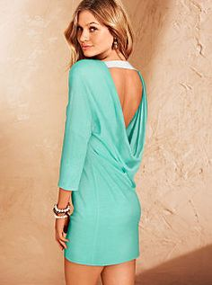 Victoria's Secret Dresses Sale #victoriassecret #vsecret #vssale #dress