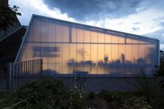 Belgian, Blog, Belgium, Love, Architecture, Contemporary, Greenhouse, Specimen, plants, transparent,