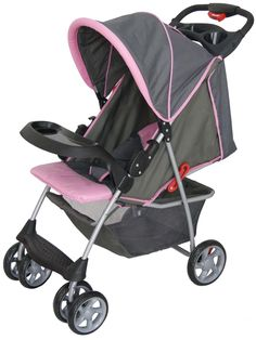 2013 baby doll strollers and car seats C798c $10~$20
