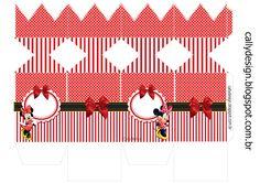 caixa+castelo+minnie+vermelha.jpg (1600×1131)