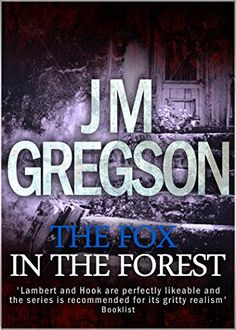 The Fox in the Forest by J M Gregson http://www.amazon.com/dp/B00W5THE62/ref=cm_sw_r_pi_dp_4ORSwb18A0HZ9