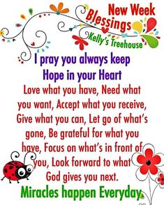 Blessed Morning Quotes, Happy Wednesday Quotes, Grateful Quotes, Good Morning Friends Quotes, Good Morning Inspirational Quotes, Morning Greetings Quotes, Good Morning Love, Good Morning Messages, Monday Greetings