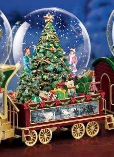 The Bradford Exchange Thomas Kinkade Wonderland Express Mini Snowglobe Train Deck the Halls Thomas Kinkade,http://www.amazon.com/dp/B004Z22OHG/ref=cm_sw_r_pi_dp_3B-Isb049DTWHRZH