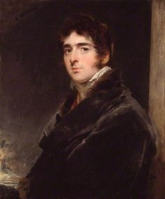 William Lamb, 2nd Viscount Melbourne, Prime Minister twice in our Regency Era, and once for Victoria. His wife was famous for having an affair that shocked the Ton with Lord Byron. (Are you a RAPper or a RAPscallion?)