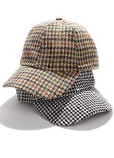 wool baseball caps for fall