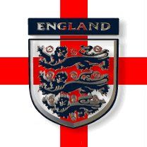 Big game tonight against Belgium. To see who tops the group. May see some changes but same again lads tonight please England National Football Team, England Football, National Football Teams, Saint George And The Dragon, Criminal Justice, Big Game, Porsche Logo, World Cup, Illustrations Posters