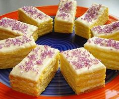 Hungarian Desserts, Hungarian Recipes, European Cuisine, Croatian Recipes, Something Sweet, French Toast, Muffin, Cheesecake, Food And Drink