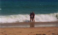 Malgrat de Mar, Spain