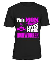 2b1c18842 28 Best Teespring | Mother's Day images | Shirt designs, Coffee cups ...
