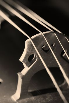 Cello One of my FAVE instruments!!!!