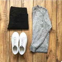 Stylish Mens Clothes That Any Guy Would Love – Mens Clothing Ideas Clothing Ideas – Stylish Mens Clothes That Any Guy Would Love Girl Fashion, Fashion Dresses, Mens Fashion, Fashion Clothes, Mens Clothing Styles, Clothing Ideas, Gay Outfit, Dressing Sense, Lifestyle Clothing