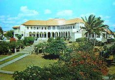 Lamu Kenya, Mombasa Kenya, Nairobi, Out Of Africa, East Africa, Beach Hotels, Hotels Near, Karen Blixen, Kenya Travel