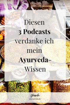 * How you can easily and easily integrate Ayurveda into your everyday life Amazing Amazing Ayurveda knowledge. Ayurveda Lifestyle, Definition Of Health, Health And Wellness, Health Fitness, Yoga For Beginners, Health Motivation, Couscous, Herbalism, Keto