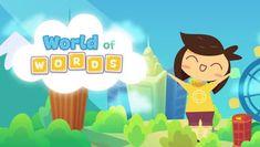 Mini-me Games Mo - Subscription Coin Master Hack, Free Fun, Mini Me, I Am Game, Games, Logos, Toys, Logo, Game