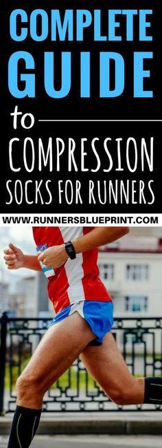 Running Socks, Running Gear, Running Training, Marathon Training, Runners Guide, Running Equipment, Gear Best, Running Accessories, Born To Run