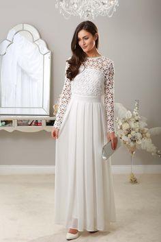 02611cc5c4702 65 Best Debs dresses images