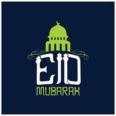 Uthestory wishes you all happiness, peace & prosperity on this pious occasion of Eid. Eid Mubarak Images Download, Eid Mubarak Wishes Images, Eid Mubarak Photo, Happy Eid Mubarak Wishes, Eid Mubarak Banner, Eid Ul Fitr Images, Eid Images, Images For Cover Photo, Ramadan Dates