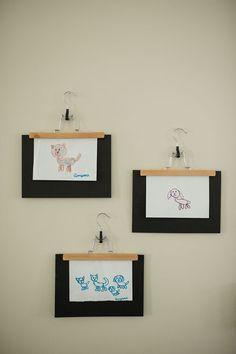 Kodin1, Vierasblogi modernekohome, Asuntomessutalon DIY-vinkit makuuhuoneeseen #elamanikoti