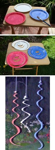 How to make a Whirligig - old fashioned pioneer toy - great for Pioneer Day