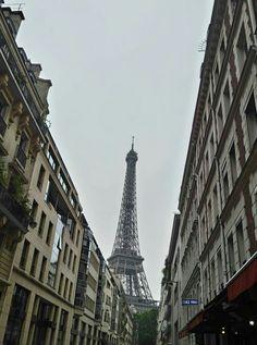 Paris 😍