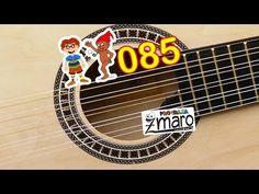 ▶ Programa Zmaro - Botucatú, Junior Hartung, colchão e muito mais... - Programa Zmaro 085 - YouTube