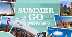 "Tommy Bahama's ""Summer of Go"" Sweepstakes http://ooh.li/42fa277"