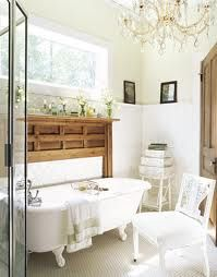 [ Small Bathroom Trends Design Modern Bathroom Ideas Rectangle Shape Interior Design Ideas White Bathtup Modern Bathroom Design Ideas ] - Best Free Home Design Idea & Inspiration Cottage Bathroom, Decor, House Interior, Free Standing Tub, Country Bathroom, Home, Interior, Beautiful Bathrooms, Home Decor