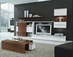 Dekoration wohnzimmerschrank  dekoideen fur wohnzimmerschrank deko wohnzimmerschrank wohnzimmer ...