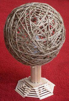 tree-lamp