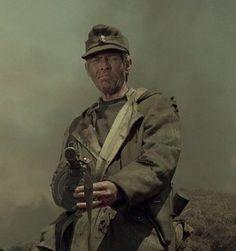 19. Sergeant Steiner (James Colburn) - Cross Of Iron (1977)