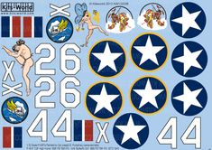 Decals and decal guides for model Aircraft Airfix Revell Trumpeter Monogram Academy, plastic model kits in all scales second world warbirds military models in plastic Academy Monogram Trumpeter Tamiya acrylics airbrushes scale models markings h Plastic Model Kits, Plastic Models, Volunteer Groups, Ww2 Aircraft, Nose Art, Tamiya, Uk Shop, Logos, Hot Wheels