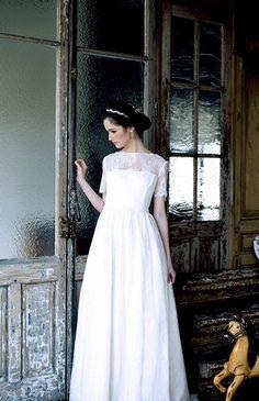 オーセンティック No.98-0003 ウエディングドレス 結婚式