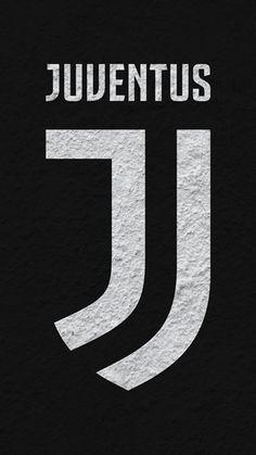 57 ideas for sport logo soccer Juventus Soccer, Cristiano Ronaldo Juventus, Juventus Fc, Juventus Wallpapers, Messi Vs, Cristano Ronaldo, Madrid Football, Basketball Quotes, Football Wallpaper