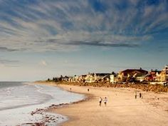 henley beach south australia - Google Search