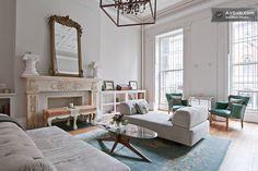 Maison Lafayette Apartment - Entire home/apt · Lafayette Street, New York, NY 10003, United States