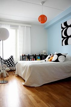 Interior designers make interior spaces functional, safe, and beautiful