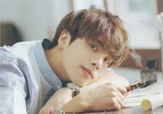 another jjong blog