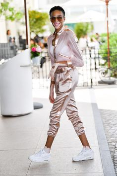 Enter the house of Ralph & Russo and discover unparalleled Haute Couture and accessories. Winnie Harlow, Izabel Goulart, Ralph And Russo, Cannes Film Festival, Fall Looks, Fashion History, Celebrity Crush, Online Boutiques, Street Style