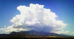 az cloudsmag, huachuca az
